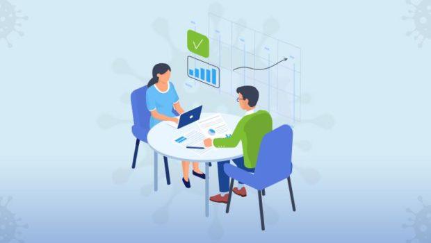 C:\Users\VANI\Desktop\Office work\Content\unused\Strategies-to-keep-your-sales-pipeline-flowing-during-COVID-19.jpg