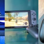 5 Important Things To Consider While Buying a Gaming Console