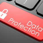 Protecting Your Tech Start-up from a Legal Standpoint