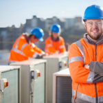 Residential, Industrial and Commercial Electricians – Know the Difference