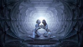 Fantasia Túnel Mulheres - Imagens grátis no Pixabay