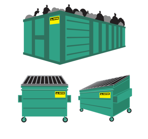 kisspng-dumpster-rubbish-bins-waste-paper-baskets-recycl-5afe9024dd6e29.758787571526632484907.png