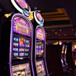 The casino technology set to come to Las Vegas
