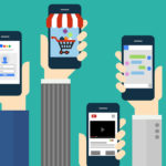 5 Essential Apps for Your Business