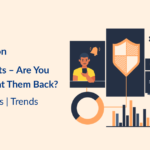 The Growing Need of Mobile Threat Defense [Infographic]