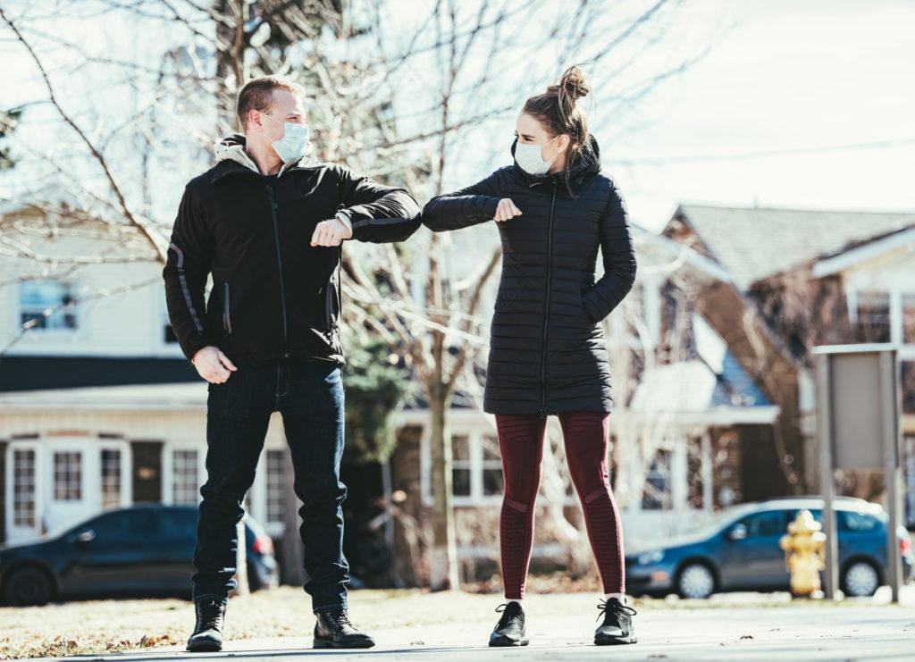 online dating free ireland