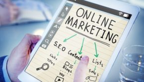 online-marketing-1246457_640.jpg