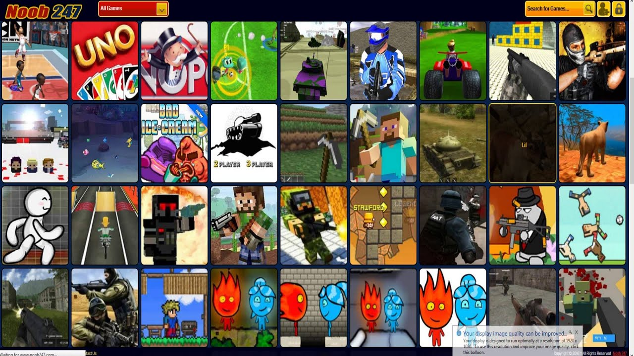 Glücksrad spielautomat software
