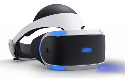 Playstation VR Sex Toys for PS VR Porn - VR Sex Toys