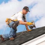 5 Simple Tips in Boosting Your Local Roofing SEO