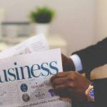 5 Business Start-up Tips For 2020