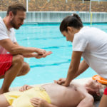 Swimming Pool Accidents – Take Legal Help
