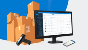 Top 10 Free Inventory Management Software for Your Growing Business