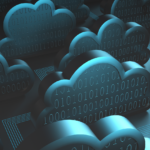 How Big Data Websites Can Benefit From Cloud VPS