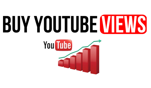 Buying Youtube Views with Subscribers | Techno FAQ