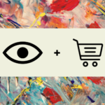 The Two Sides of E-commerce SEO: Visibility + Buyability