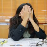 7 Embarrassing Mistakes That Will Render you Unprofessional as a Job seeker