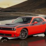The Five Best Cars For Young Adults