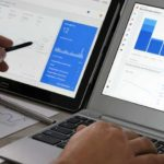 The Valuable Contribution Of Google Analytics To SEO
