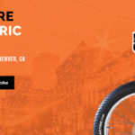 Eco friendly electric fat tire bike: A Close Look Through