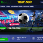 Important Things To Know About Sbobet