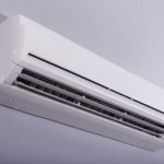 9 Aircon Technology Trends to Consider Before Your Next Purchase