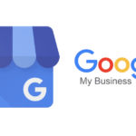 How To Market With Google My Business