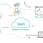What is SaaS (Software as a Service) – Your FAQs Answered