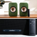 Should you choose Speakers or Soundbar?