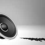 Subwoofer vs. Speaker – What's the Difference?