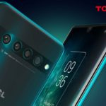 New TCL 5G Smartphones For 2020