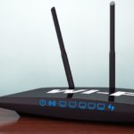 How To Use Your Own WiFi Router With Verizon FiOS Internet