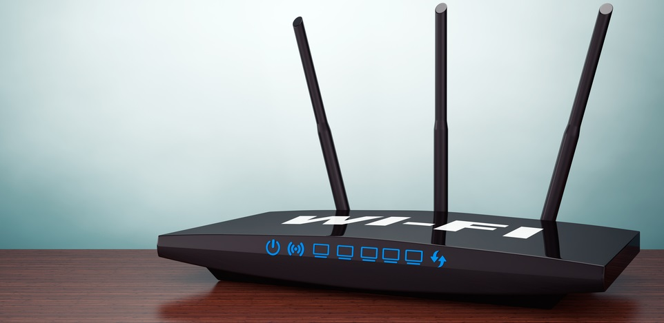 How To Use Your Own WiFi Router With Verizon FiOS Internet ...