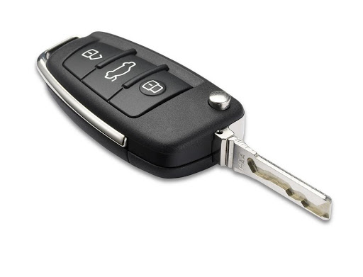 Tips to Help you with Replacing Lost Car Keys with or ...