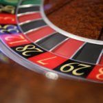 Top Trending Technologies Defining the Online Casino World
