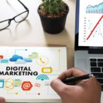 Reasons You Need a Digital Marketing Strategy in 2020