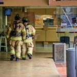 Seven steps to improve fire safety in your business