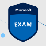 Here's Why You Should Pass MS-200 Exam and Get Yourself Microsoft Certified with Practice Tests