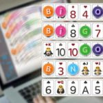 The Tech Used In Online Bingo Games