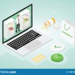 Why online pharmacies are putting retail pharmacies out of business
