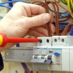 Prevent Damaging Your Electronics by Hiring the Top Professional Emergency Electricians