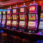 The Hidden Rules of Slot Machines