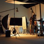 Ottawa Video Production Company: 4 Helpful Hiring Tips
