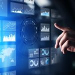 Manufacturing Analytics and Its Applications