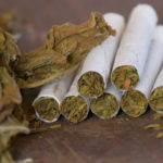 Why Rolling Your Own Cigarette is Better