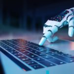How Machine Learning and AI are Transforming the Online Gambling Industry