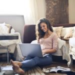Tips to Boost Your Focus and Productivity While Remote Working