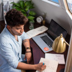 Do's and Don'ts of Working from Home