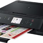 Buying a Printer – Here are 8 Things to Consider