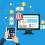 What do modern B2B payment solutions look like?